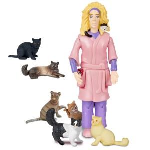 crazy-cat-lady-3